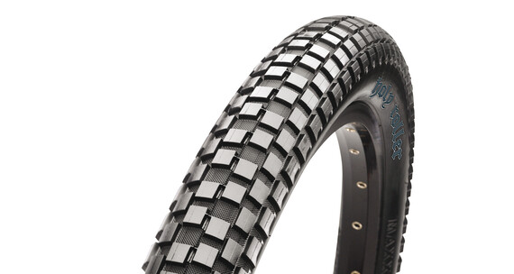 band Maxxis HolyRoller 70a